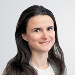 Aurélie Simon - Direction Finance et Administration des Ventes - Olaqin