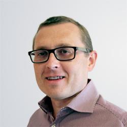 Franz Trierweiler - Direction Technologies et Opérations - Olaqin
