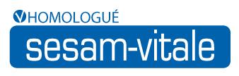 Homologue Sesam Vitale