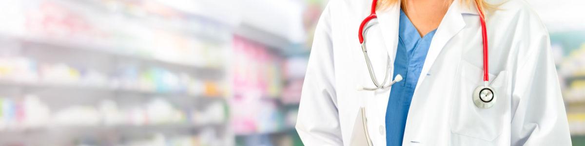 Olaqin solutions SESAM Vitale pour l'officine et le pharmacien
